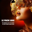Le Pack Luxe