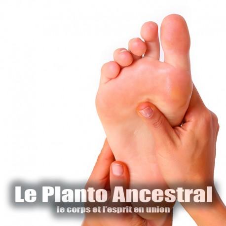 Le planto ancestral